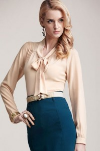 long-sleeve-v-neck-blouse[1]