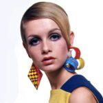 Taking it Back To Twiggy!