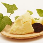 14 Benefits Of Shea Butter