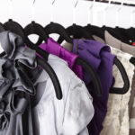 7 Helpful Tips To Keep Your Wardrobe Looking Fresh