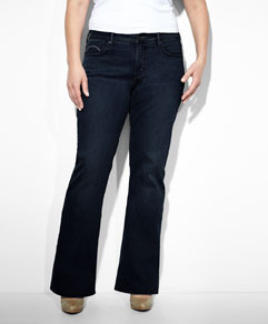 Tracey Evelyn Personal shopper Boot cut