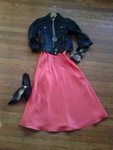 Tracey Evelyn Image Consultant 2014 Trend