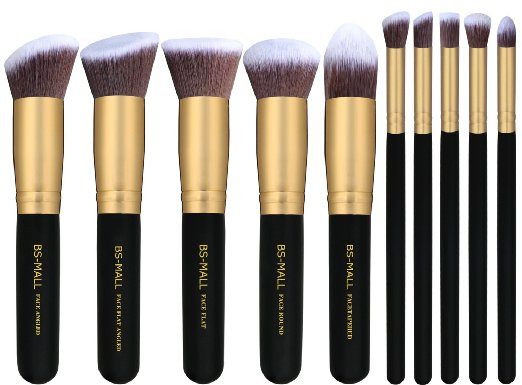 makeup-brushes