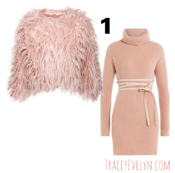 Tracey Evelyn Super Bowl Outifit Idea.1jpg