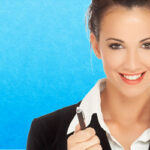 Five Steps to Making a Great First Impression!