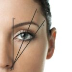 4  Simple Steps to Better Shaped Eye Brows