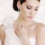 5 Reasons Why Brides Should Have Semi-Permanent Eye Lash Extensions