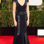 What Dress Would You Wear To The Golden Globe Awards