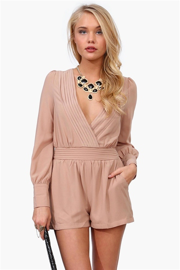 Tracey Evelyn Wardrobe Jumpsuit1