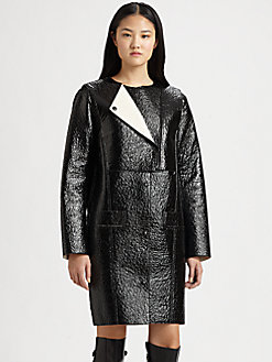 Tracey Evelyn Personal Shopper Alexander Wang