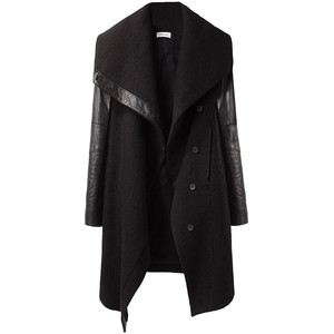 Tracey Evelyn Personal Shopper Hulmut Lang