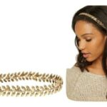 New York Fashion Week Is Not The Only Reason To Rock A HeadBand
