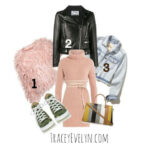 What Would You Wear To A Super Bowl Party