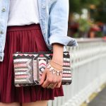3 Reasons That A Denim Jacket Is A Must Have