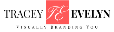 Wardrobe Stylist, Image Consultant, Personal Shopper and Visual Branding Coach